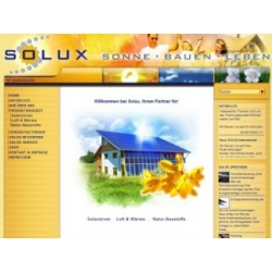 Solux