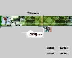 SBR900 by System Ettrich
